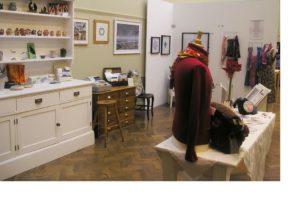 Williamson Art Gallery & Museum – Shop