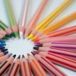 Art teachers CPD Day