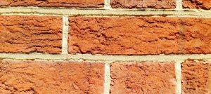 wag-bricks