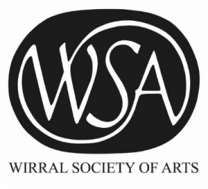 Wirral Society of Arts